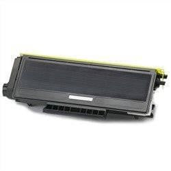 Illatio RTN2150 Toner (For Bro TN2150) - Soca Computer Accessories Supplies