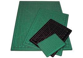 Cutting Mat - Soca Computer Accessories Supplies