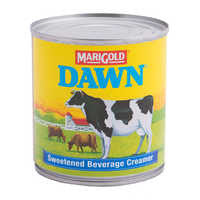 Marigold Dawn Sweetened Beverage Creamer - Soca Computer Accessories Supplies