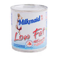 Milkmaid Condensed Milk Low Fat 392G - Soca Computer Accessories Supplies