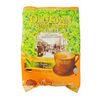 Old Town 3 In1 White Tea - Soca Computer Accessories Supplies
