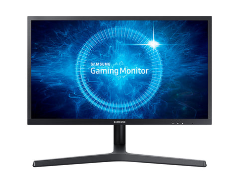 "Samsung 24.5"" Gaming Monitor SHG50 with 1ms response time"