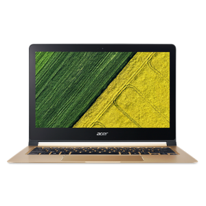 Acer Swift 7  SF713-51-M9HV