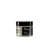 50ml hair pomade
