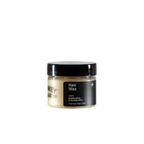 50ml hair wax