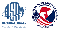 Consumer's Product Safety Certificate