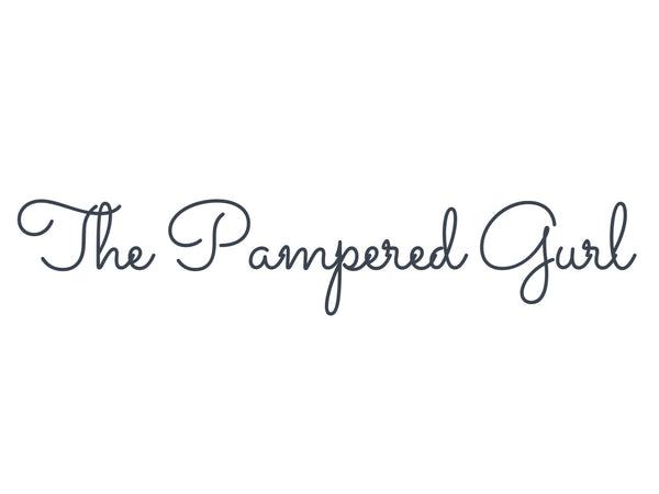 The Pampered Gurl