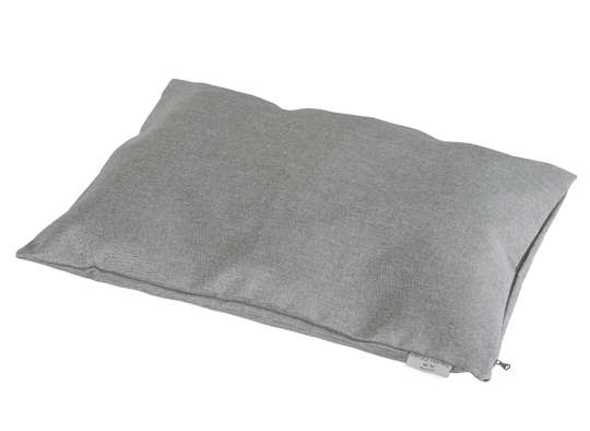 Classic Duvet Pillow Bed 'Lux'