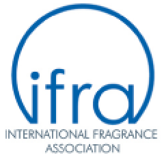 Scent Marketing safety considerations. Scent consultants Scent Australia's custom scents, custom made fragrances and aromas comply with International Fragrance Association (IFRA) safety and regulatory compliance