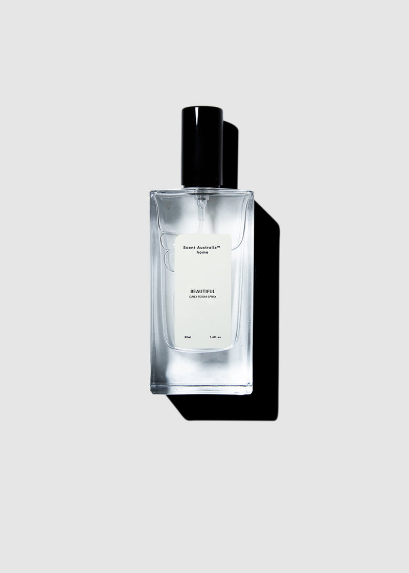 Beautiful Room Spray (50ml)
