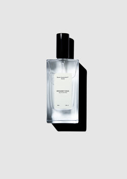 Bergamot & Basil Room Spray (50ml)