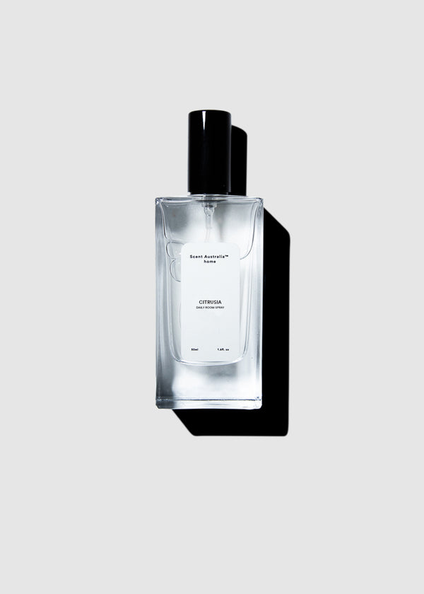 Citrusia Room Spray (50ml)