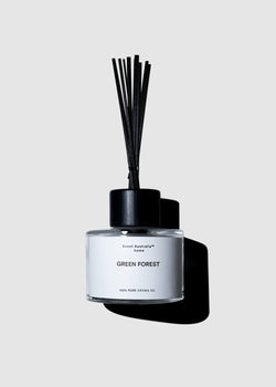 Green Forest Reed Diffuser (200ml)