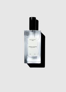 Jardin de Carthage Room Spray (50ml)