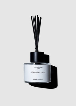Starlight Lilly Reed Diffuser (200ml)