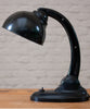 1930s vintage bakelite table lamp by E.K.Cole