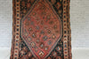 Kelim Afghan Carpet