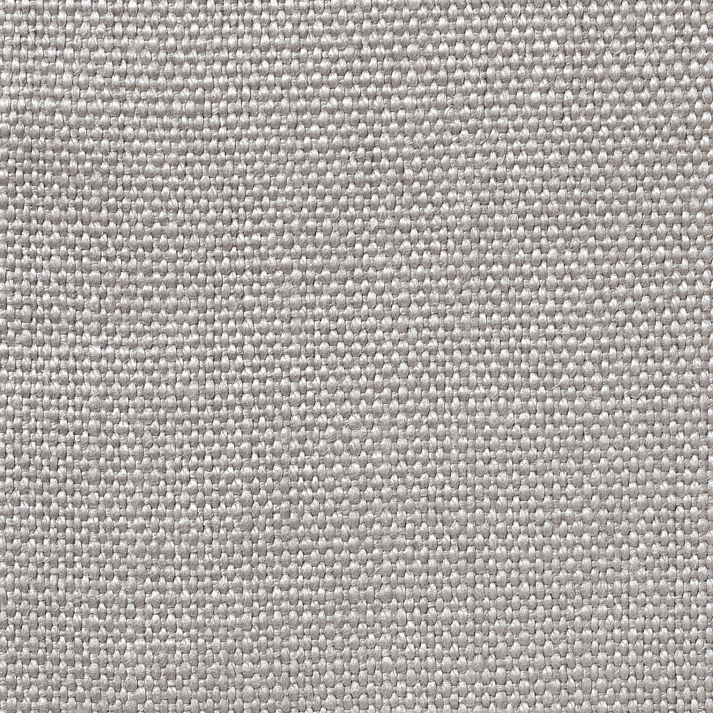 Upholstery Linen Plain weave - Dove Grey