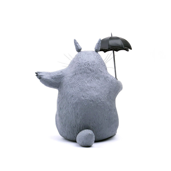 My Neighbor KILAS Figurine Natural (Totoro)