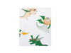 Dunkin' Dragon Single Bed Duvet Set