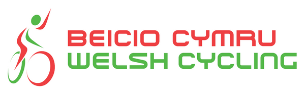 Litelok becomes official sponsors of Welsh Cycling
