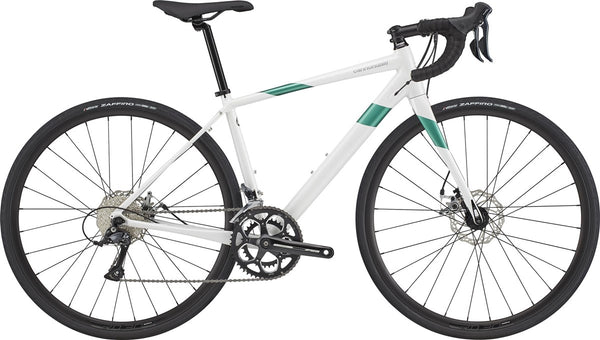 Cannondale Synapse Sora Disc Womens 2020