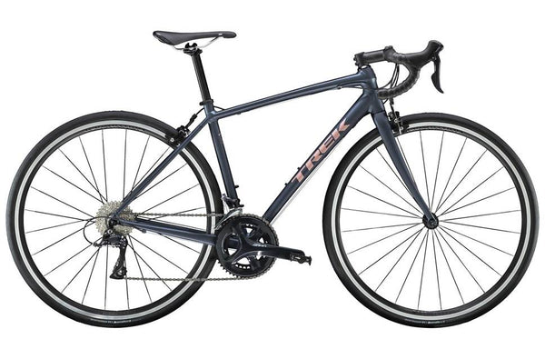 Trek Domane AL 3 2020 Women's Road Bike