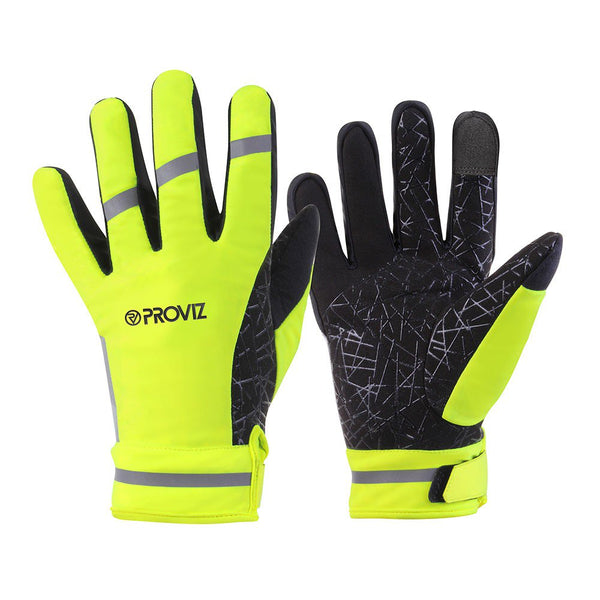 PROVIZ Classic Waterproof glove