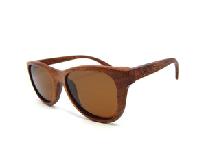 Rosewood Sunglasses RSB-02 - Natural Clothes Bamboo Clothing & Accessories for Men & Women