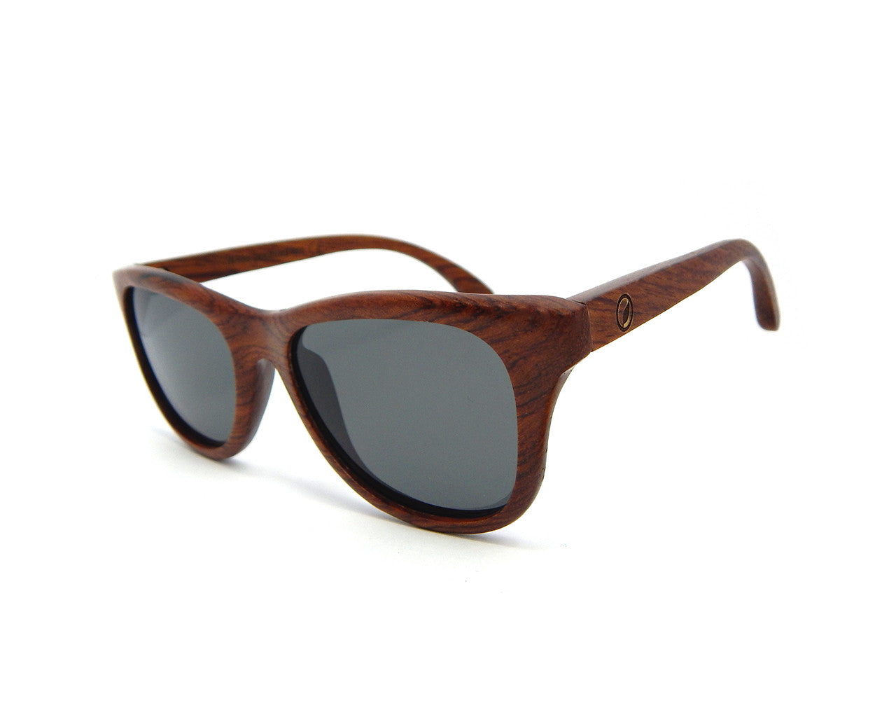 Rosewood Sunglasses RSB-01 - Natural Clothes Bamboo Clothing & Accessories for Men & Women