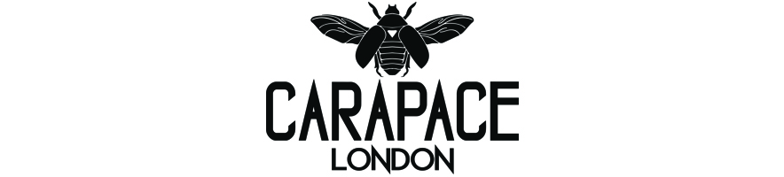 Carapace London