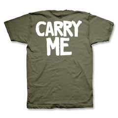 Carry Me T-Shirt