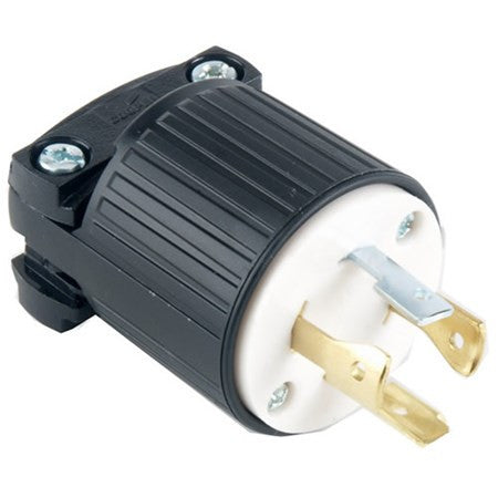 Browse our Wiring Devices - Twist-Lock Devices collection.