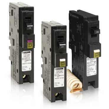 Browse our Distribution - Circuit Breakers collection.