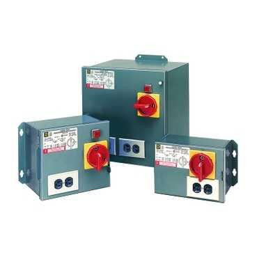 Browse our Industrial Control Transformers collection.