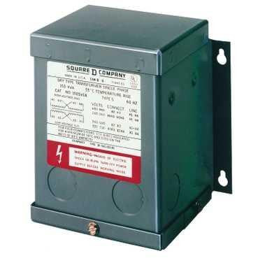Browse our Low Voltage Transformers collection.