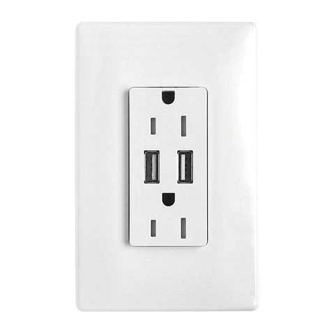 Browse our Wiring Devices - Plugs & Receptacles collection.
