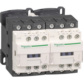 Browse our Automation & Control - Contactors & Starters collection.