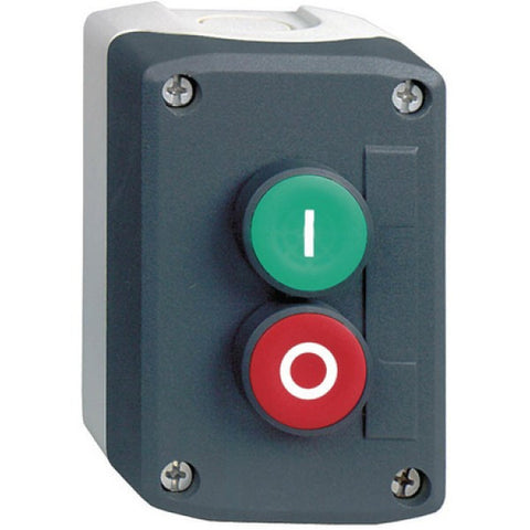 Browse our Automation & Control - Control Stations collection.