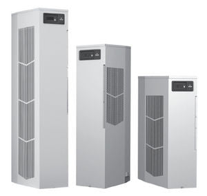 Browse our Cooling collection.