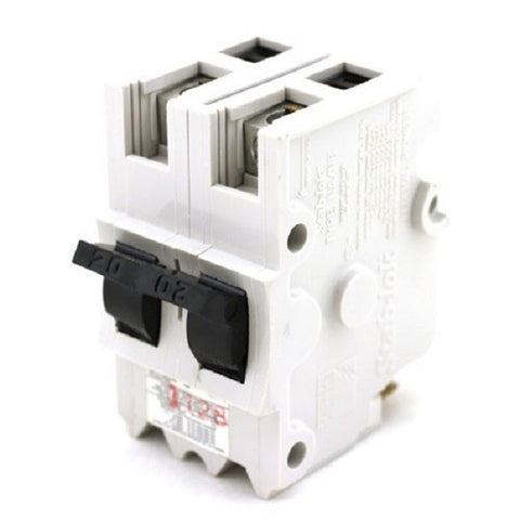 Browse our Stab-Lok Circuit Breakers collection.