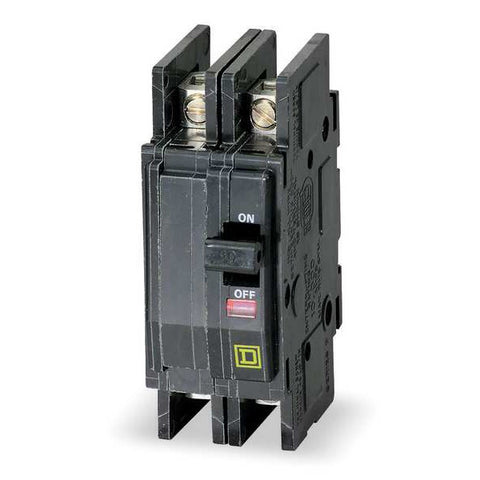 Browse our Unit Mount Circuit Breakers collection.