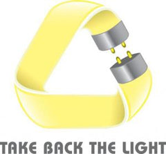 Take Back the Light! Program