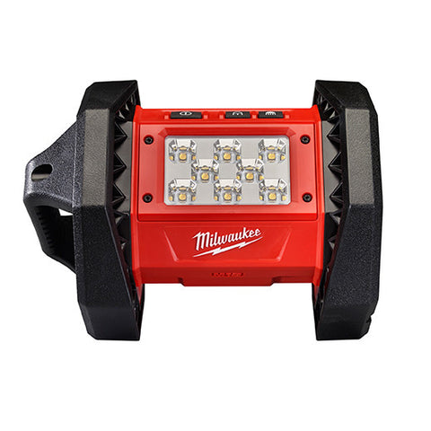 Milwaukee M18™ LED Flood Light