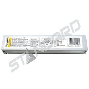 Standard Products Electronic Flourescent Ballast, 1-2 Lamp(s) / T12 / 57-75W / 347V (10302)