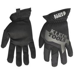 Klein Tools Journeyman Utility Gloves