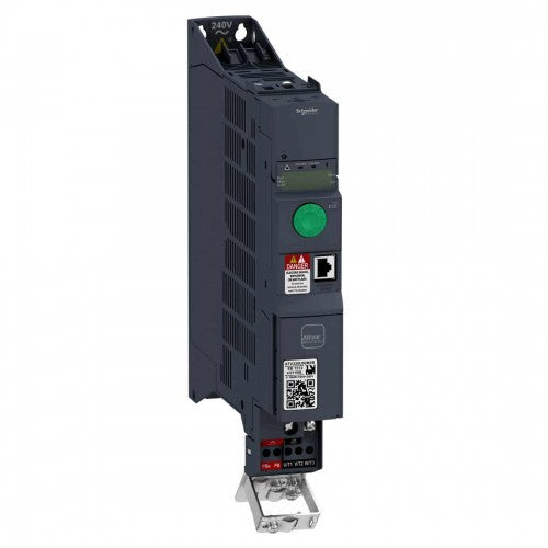 Schneider Electric Variable Speed Drive Atv320