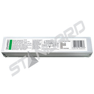 Standard Products Electronic Ballast 1-2 Lamp(s) T8 / IS / 35-59W / 347V (16358)