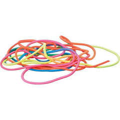 Buy French Skipping online at When I Was a Kid. Free Delivery on all orders over £30. - 2