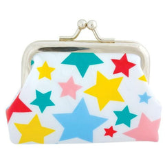 Buy Kids Retro Clip Purse online at When I Was a Kid. Free Delivery on all orders over £30. - 4